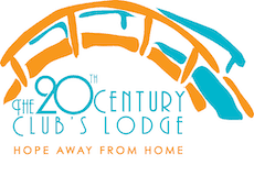 The 20th Century Club of Little Rock