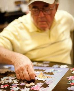 patient_puzzle_1_web